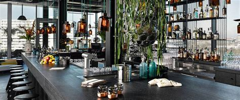 Top Bars In by Best Bars In Berlin Best Bars Europe