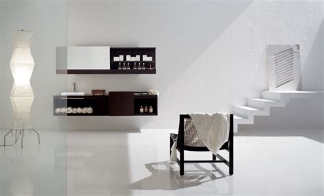 chairs in bathrooms chair in bathroom stylehomes net