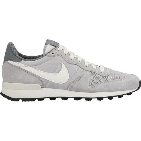 Nike Running 02 zapatillas nike internationalist hombre al mejor precio 2017