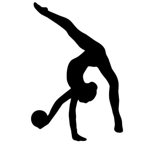 printable gymnastics art men s gymnastics clipart clipart panda free clipart