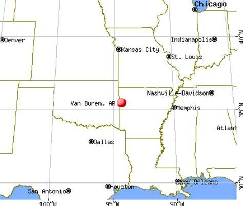 buren arkansas map buren arkansas ar 72956 profile population maps