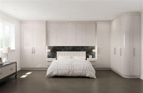 bedroom design north east bedroom furniture bedrooms interior designs north east