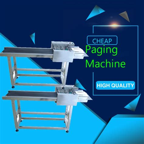 Modified Atmosphere Packaging Machine For Sale by Automatic Tray Modified Atmosphere Packaging Machine