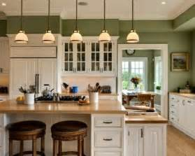 25 best ideas about sage green kitchen on pinterest decorating ideas sage green kitchen cabinets brown
