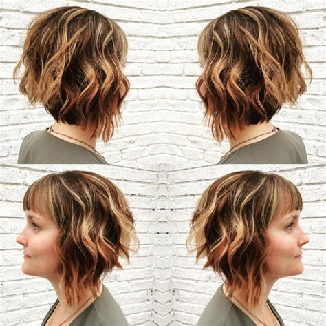 angled bob no bangs 18 hot angled bob hairstyles shoulder length hair short