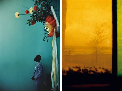 alex webb and rebecca aesthetica magazine complimentary perspectives