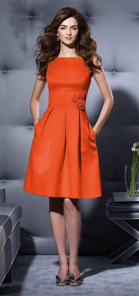 Dresss Orange best 25 orange dress ideas on orange