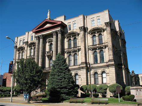 Jefferson County Al Court Records Jefferson County Alabama Courthouse Address Images Frompo