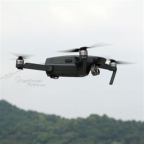 dji mavic pro stand   wins  gopro karma quadcopter drone flyers