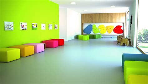 Rainbow Interior Design by Wall Glass Design Interior 30 Ideas To Use Glass In Modern