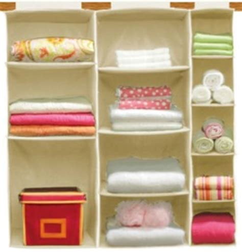 Storage Ideas For Comforters by How To Organize Linen Closet Or Cabinet