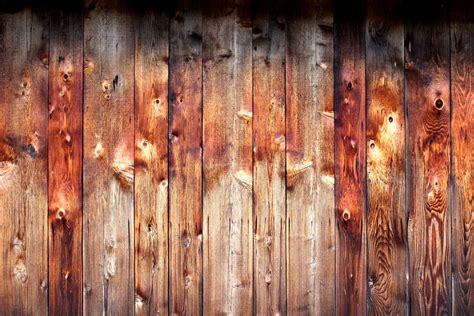 light rustic barn wood background vanityset info