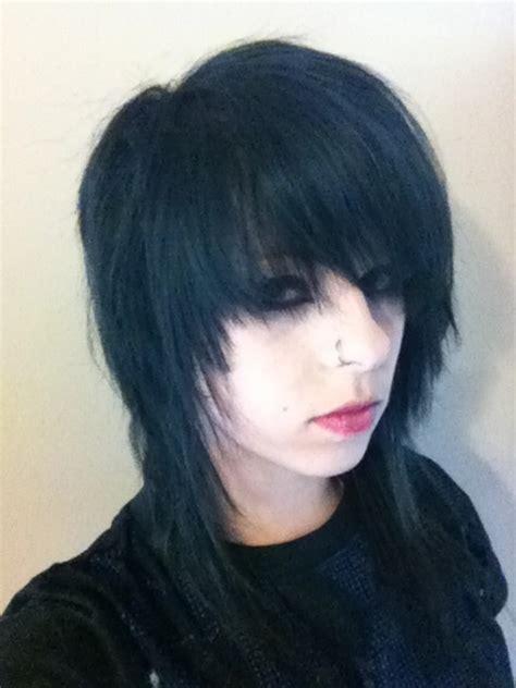 emo kids emo hair styles emo pictures of emo boys emo kid by xxxhatelivinxxx on deviantart