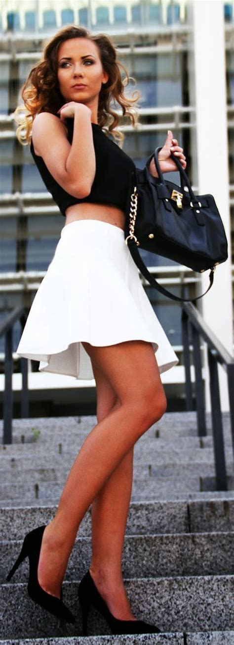 high heels and mini skirts 17 beste afbeeldingen mini skirts and pencil skirts