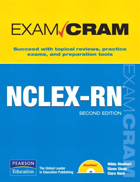 online tutorial for nclex examinations nclex rn japaneseclass jp