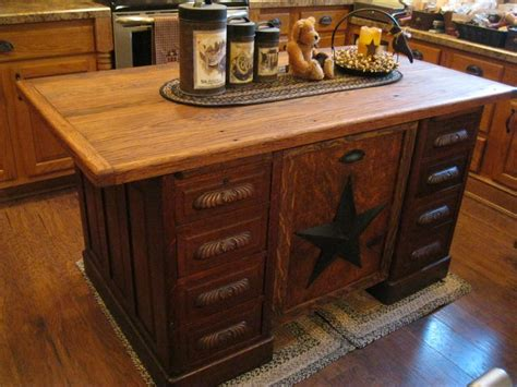 primitive kitchen islands 337 best kitchen island images on