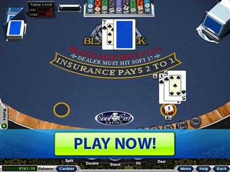 Make Money Playing Blackjack Online - how to play craps online keepprotectingny com