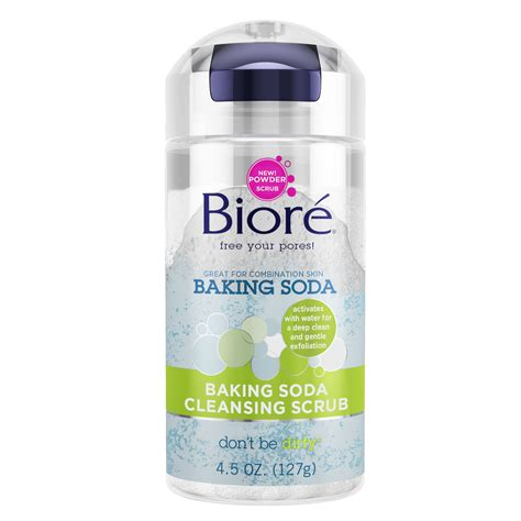 Kao Biore Cleansing Water 320ml bior 233 174 skincare announces shay mitchell as new brand