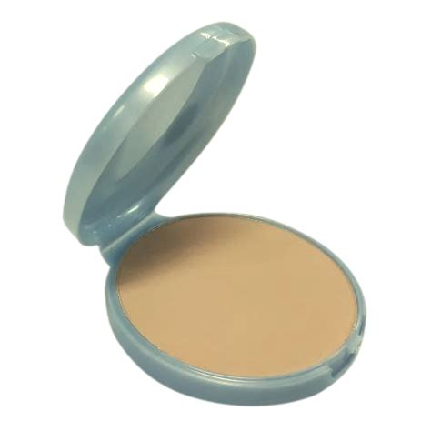 Bedak Wardah Golden Beige wardah refill lightening two way cake cover 02