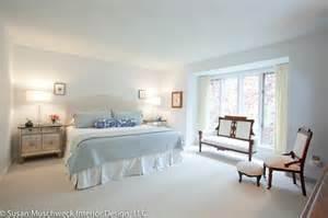 benjamin palest pistachio beautifully updated master bedroom traditional bedroom