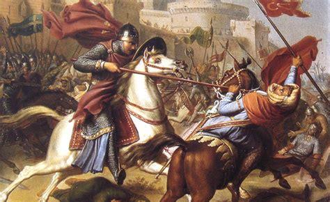 chi erano i cavalieri della tavola rotonda l ariete nel medioevo era usato come strumento d urto