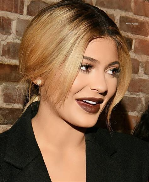 kaily jenner hairstyle 160 best kaily images on pinterest kaily jenner