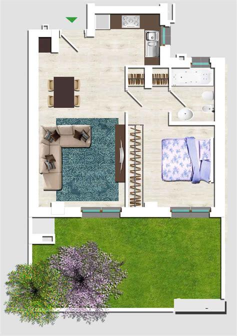 appartamenti in affitto porta di roma immobili in affitto presso porta di roma a roma nord