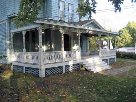 Home Design Store Union Nj by Welcome To Craig Amp Yvonne S Victorian Home