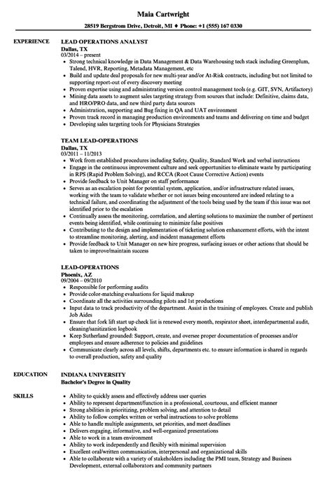 Ira Specialist by Ira Specialist Sle Resume Staff Test Engineer Sle Resume