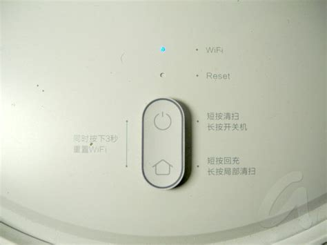 Das Haus Das Sich Selbst Aufräumt by Test Xiaomi Mi Robot Vacuum Premium Saugroboter Zum