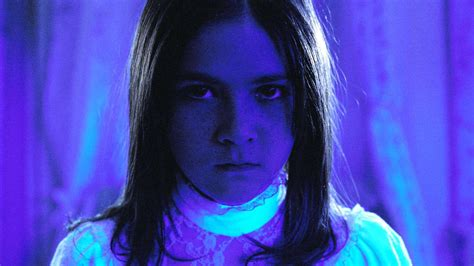 Orphan Horror Movies Photo 8499513 Fanpop | orphan horror movies photo 8499513 fanpop