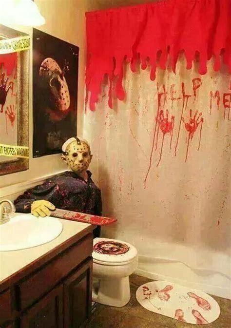 halloween bathroom decorating ideas best 25 monster house ideas on pinterest the window
