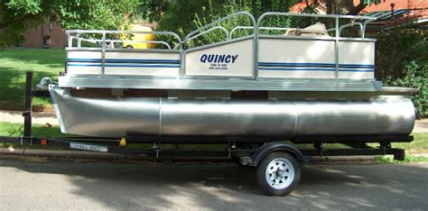tritoon boats for sale in colorado party pontoon new pontoon all sale priced