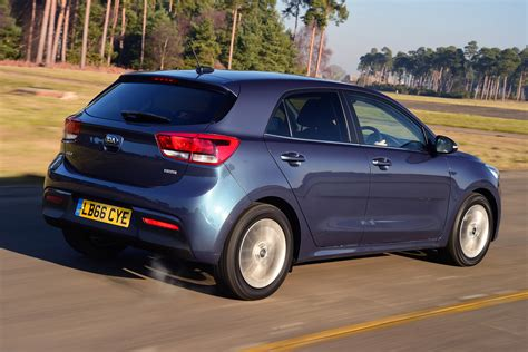 Kia Test Drive 2018 Kia Cars Exclusive And Photos Updates