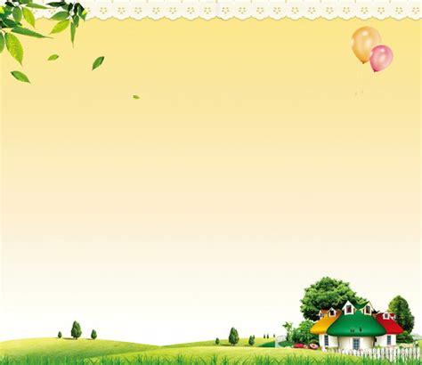 cartoon background stock photo backgrounds stock photo
