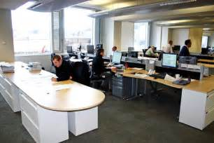 Home Office Design Business by Home English Blog Office Humour