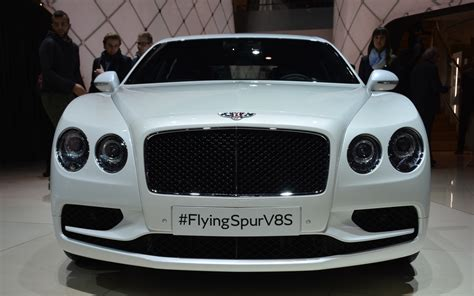 2017 bentley flying spur on rims 2016 bentley flying spur features reviews 2017 2018