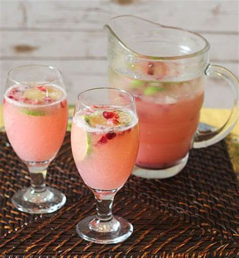 fruity alcoholic drinks ideas  pinterest