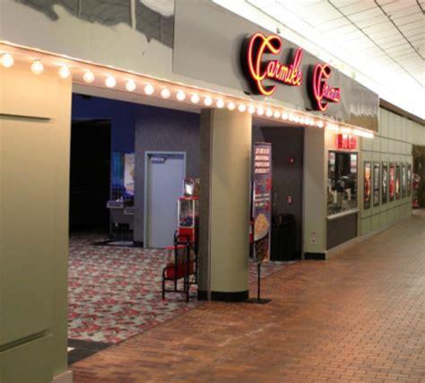 Rave Cinemas Gift Card Balance - carmike carspart