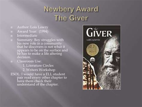 book report the giver book report for the giver 28 images the giver