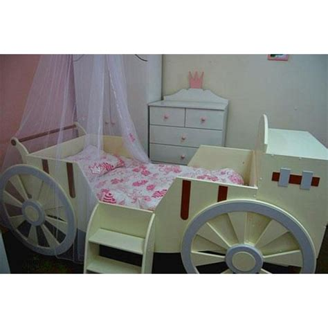 carriage bed carriage bed furniture by room home furniture