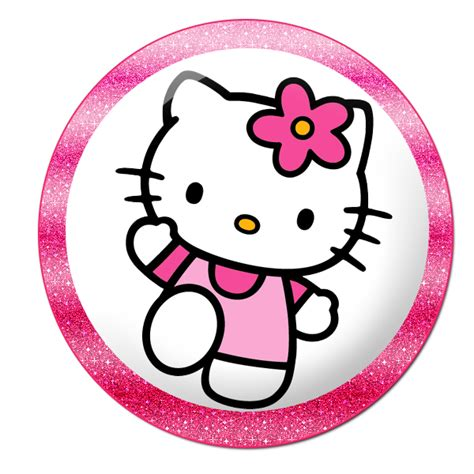 imagenes png de hello kitty 9 bellos cliparts e im 225 genes de hello kitty descarga
