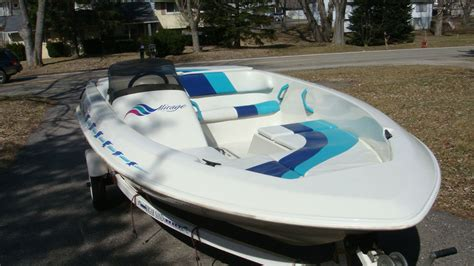 sugar sand jet boat owners manual sugar sand mirage jet boat 120hp sportjet boat for sale