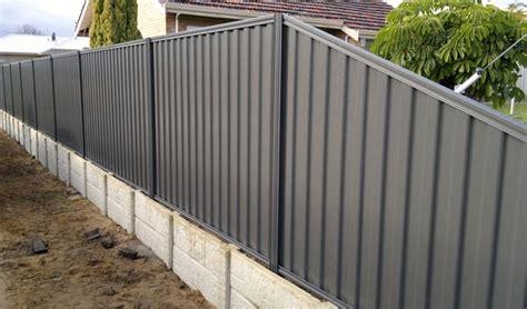 prefabbricate recensioni recinzioni prefabbricate recinzioni vantaggi delle