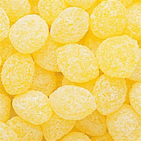 lemon drop smokeless aces