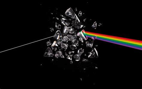 imagenes ironicas del rock fondos de rock and roll im 225 genes taringa