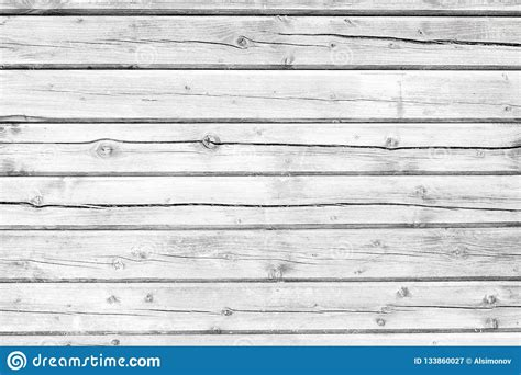 White Painted Wood Texture Stock Photos 17 141 Images