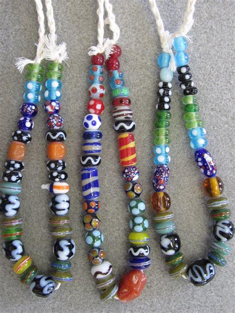 bead world lwork glass