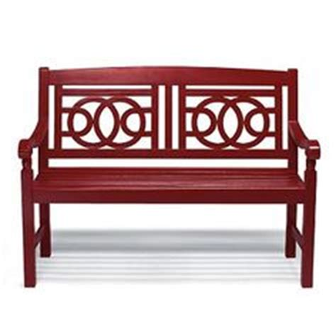 grandin road bench 1000 images about misc to buy on pinterest organizing