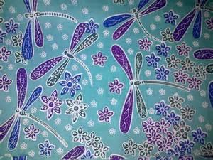 Kain Kain Batik Pekalongan Kain Batik Kain Batik Printing 12 modern batik pattern